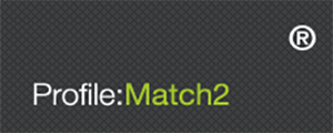 Profile:Match2